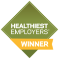 icons_opportunities_healthiest-employees-indiana-finalist